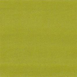 Kraft - Roh univerzální (lana 35, sedák/lana 41, ozdoba)