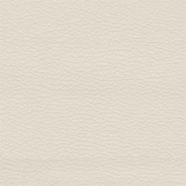 Bella - Roh pravý, rozkládací, odkládací police (cayenne 1112)