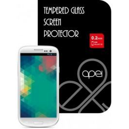 Apei Glass Protector Galaxy S3 mini (12126)