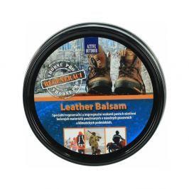 Active Outdoor Vosk k ošetření kožených materiálů