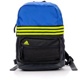 Adidas XS AB1782