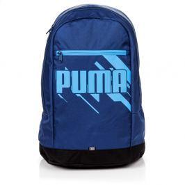 Puma Pioneer II modrý