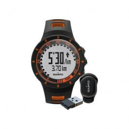Suunto Quest Orange Speed Pack