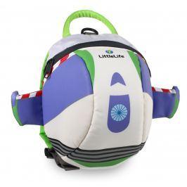 Dětský batoh LittleLife Buzz Lightyear
