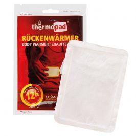 Ohřívač těla Yate Thermopad