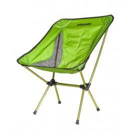 Křeslo Pinguin Pocket Chair barva: zelená