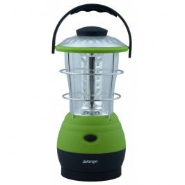 Lampa Vango Galaxy 150 Lantern