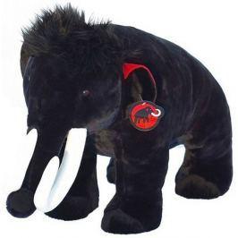 Hračka Mammut Toy S