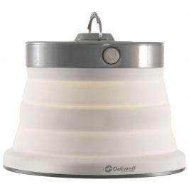 Lampa Outwell Polaris Cream White