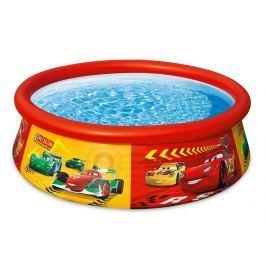 Bazén Intex Easy Set Pool Auta 28103NP