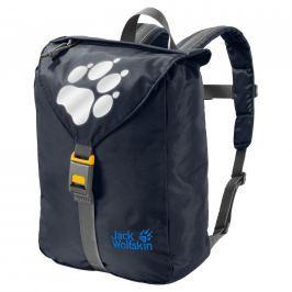 Dětský batoh Jack Wolfskin Murmel 8 Barva: modrá Dětské batohy a kapsičky