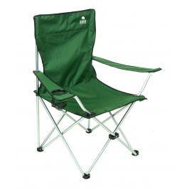 Židle Zulu Outdoor Camp