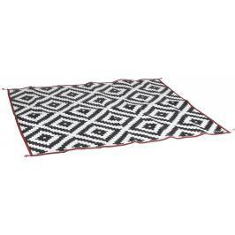Piknikový koberec Bo-Camp UO Chill mat Picnic