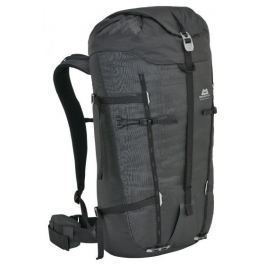 Cashback Batoh Mountain Equipment Tupilak 37+ Barva  šedá 452a6233a7