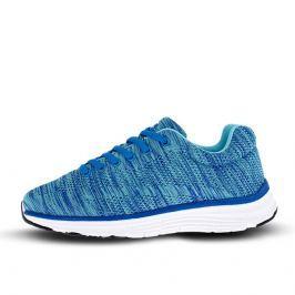 Dámské boty Nordblanc Goer Lady Velikost bot: 38 / Barva: modrá