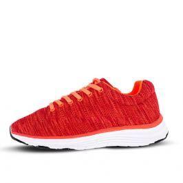 Dámské boty Nordblanc Goer Lady Velikost bot: 41 / Barva: korálová