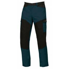 Kalhoty Direct Alpine Mountainer Cargo 1.0 Velikost: L / Barva: greyblue/black
