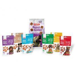 Balíček Happy Snacks pro psy