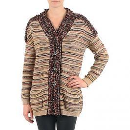 Antik Batik  WAYNE  Béžová
