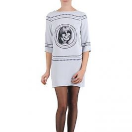 Brigitte Bardot  BB43121