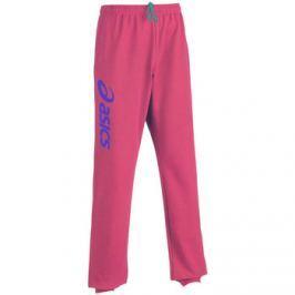 Asics  Sigma-Pantalon  Růžová