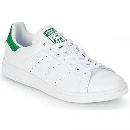 adidas  STAN SMITH  Bílá