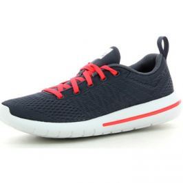 adidas  Element Urban Run Femme