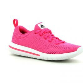 adidas  Element Urban Run Femme  Růžová