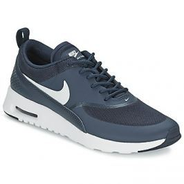 Nike  AIR MAX THEA  Modrá