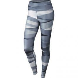 Nike  Legend 2.0 Ribbon Wrap Tight   Legíny / Punčochové kalhoty