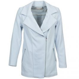 Naf Naf  AIMART  Modrá Kabáty