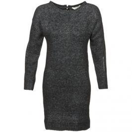 Naf Naf  MALO  Černá Krátké šaty