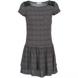 Naf Naf  LANNA   Krátké šaty