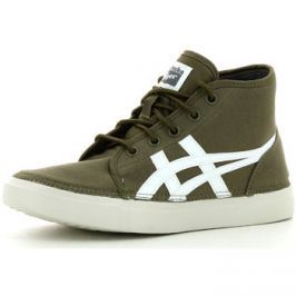 Onitsuka Tiger  Claverton MT  Zelená