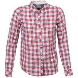Tommy Jeans  BEITA  Červená