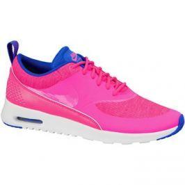 Nike  Air Max Thea Prm Wmns  616723-601  Růžová