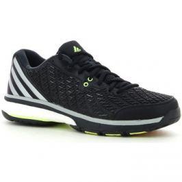 adidas  Energy Volley Boost 2.0 Femme  Černá