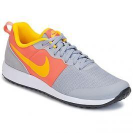 Nike  ELITE SHINSEN W