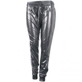 Reebok Sport  Pantalon de survêtement