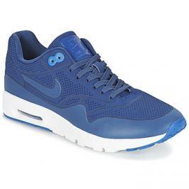 Nike  AIR MAX 1 ULTRA MOIRE W  Modrá