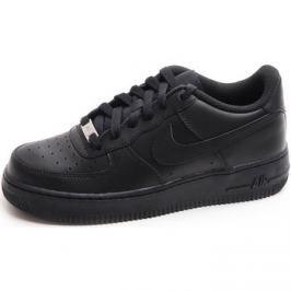Nike  Air Force 1  Černá