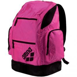 Arena  Spiky 2 large Backpack  Růžová