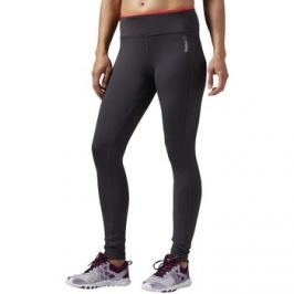 Reebok Sport  Work Out Ready Tight