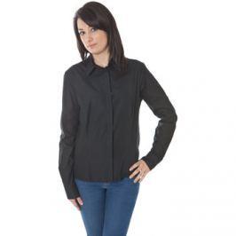 Calvin Klein Jeans  Dámská košile  Černá