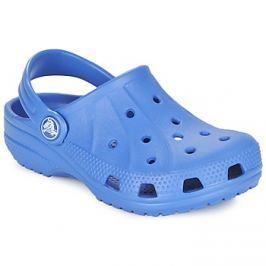 Crocs  Ralen Clog K  Modrá