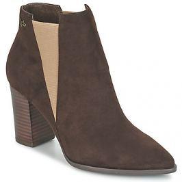 LPB Shoes  ILEANE  Hnědá