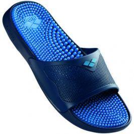 Arena  Marco X Grip  Modrá