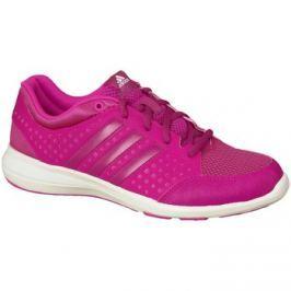 adidas  Arianna III AF5863  Růžová