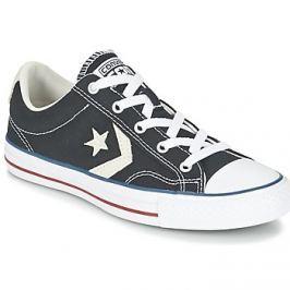 Converse  STAR PLAYER OX  Černá