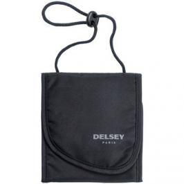Delsey  Produit Securite  Černá